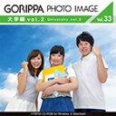 Pra gphoto033