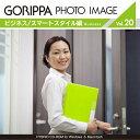 Pra gphoto020