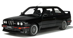 Solido 1:18 1990年型號BMW M3 E30 Sport EVOLUTION BMW-3-SERIES M3(E30)SPORT EVO 1990 1/18 by Solido NEW