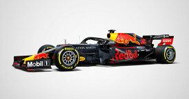 Minichamps ミニチャンプス 1/18 ミニカー ダイキャストモデル 2019年ドイツGP レッドブル・ホンダ Aston Martin Red Bull Racing RB15 w/Honda RA619H2019 German GP Aston Martin Red Bull Racing Honda RB15 1:18 Minichamps