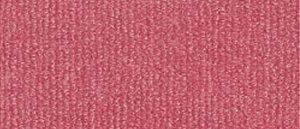 【ワタナベ工業直販】ファインコード ローズ 91cm幅x20m巻【送料無料】【ループカーペット】日本製