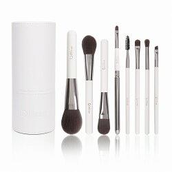 メイクブラシ8本セット化粧筆メイクアップブラ