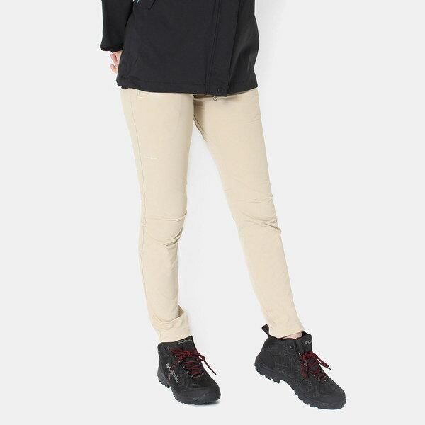 コロンビア Columbia フリースタイルテラインウィメンズパンツ Freestyle Terrain Women's Pant