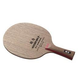 ニッタク(Nittaku) 卓球 ラケット 特注ラケット 限定受注生産品 剛力男子 GORIKI DANSHI NE-6171