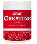 DNSクレアチン300g
