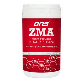 DNS ZMAスーパープレミアム180カプセル
