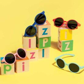 IZIPIZI PARIS 幼児用 サングラス 1〜3歳 99.9%UVカット 偏光レンズ【旧seeconcept】