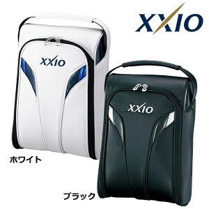 【ダンロップ】XXIO(ゼクシオ)シューズケース GGA-X090