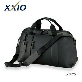 【ダンロップ】XXIO(ゼクシオ)ボストンバッグ GGF−B0010