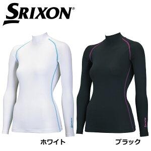 【ダンロップ】SRIXON(スリクソン) レディス アンダーシャツ SWA8001