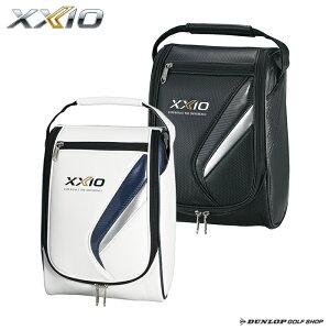 【SALE/セール】ダンロップ ゼクシオ シューズケース XXIO GGA-X109【人気商品】【お買い得商品】