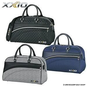 【SALE/セール】ダンロップ ゼクシオ スポーツバッグ XXIO GGB-X111【送料無料】【お買い得商品】
