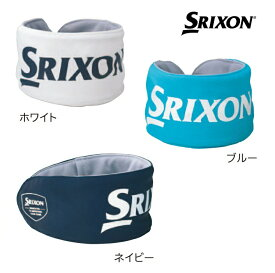 【ダンロップ】SRIXON(スリクソン) ネッククーラーGGF-25306【2019SS新製品】