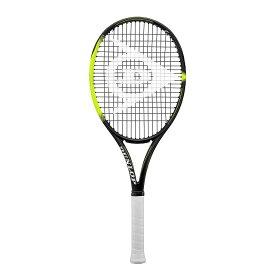 テニス【ダンロップ】硬式ラケット DUNLOP SX300LITE【トレーニンググッズ】