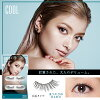 D-UP EYELASHES ROLA COLLECTION :  #01 SWEET / #02 NATURAL / #03 SEXY / #04 COOL / #05 MODE