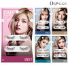 롤러 청구서 속눈썹 01 SWEET/02 NATURAL/03 SEXY/04 COOL/05 MODE [D-UP D.U.P DUP]