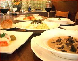ディナーセット イタリア料理 コース 2人前前菜 生パスタ 鶏もも肉 煮込み 黒トリュフ パン デザート パーティー 記念日 誕生日 冷凍 オードブル 惣菜