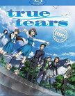 【先行予約】truetearsニューパッケージ版北米版ブルーレイ全13話収録トゥルーティアーズ