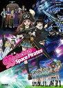 モーレツ宇宙海賊 Complete Collection■北米版DVD■全26話収録