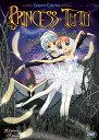 プリンセスチュチュ ニューパッケージ版■北米版DVD■全26話収録