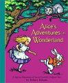 不思議の国のアリス飛び出す絵本英語版/Alice'sAdventuresinWonderland:APop-upAdaptation■洋書■ポップアップブック知育