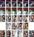 全巻セット【送料無料】【中古】DVD▼ブラック ジャック(28枚セット)全22巻+ブラック ジャック21全6巻▽レンタル落ち