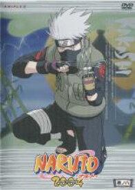 【中古】DVD▼NARUTO ナルト 2nd STAGE 2004 巻ノ八(第64話〜第67話)▽レンタル落ち