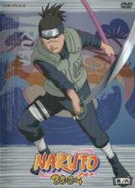 【中古】DVD▼NARUTO ナルト 2nd STAGE 2004 巻ノ六(第56話〜第59話)▽レンタル落ち