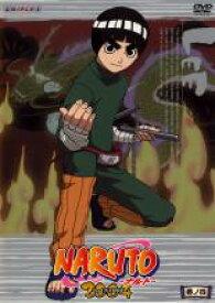 【中古】DVD▼NARUTO ナルト 2nd STAGE 2004 巻ノ四(第48話〜第51話)▽レンタル落ち