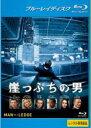【バーゲンセール】【中古】Blu-ray▼崖っぷちの男 ブルーレイディスク▽レンタル落ち