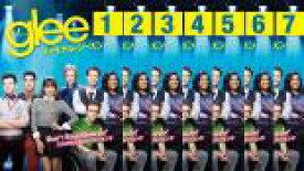 全巻セット【中古】DVD▼glee グリー ファイナル シーズン(7枚セット)第1話〜最終話▽レンタル落ち【海外ドラマ】