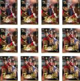 全巻セット【送料無料】【中古】DVD▼王の顔(12枚セット)第1話〜第23話 最終▽レンタル落ち【韓国ドラマ】