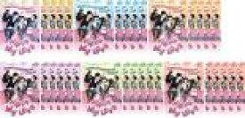 全巻セット【送料無料】【中古】DVD▼ドキドキ My Love(33枚セット)第1話〜第135話 最終【字幕】▽レンタル落ち【韓国ドラマ】