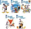 全巻セット【中古】DVD▼ルーニー・テューンズ・ショー(5枚セット)Vol.1、2、3、4、5▽レンタル落ち