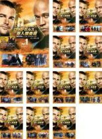 全巻セット【中古】DVD▼ロサンゼルス潜入捜査班 NCIS:Los Angeles シーズン3(12枚セット)第1話〜第23話 最終▽レンタル落ち【海外ドラマ】