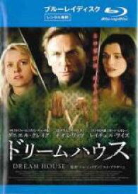 【中古】Blu-ray▼ドリームハウス ブルーレイディスク▽レンタル落ち【ホラー】