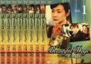 全巻セット【送料無料】【中古】DVD▼美しき日々(8枚セット)第1回〜最終話▽レンタル落ち【韓国ドラマ】【イ・ビョンホン】