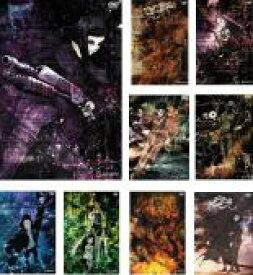 全巻セット【中古】DVD▼Ergo Proxy エルゴプラクシー(9枚セット)第1話〜第23話▽レンタル落ち