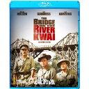 戦場にかける橋 HDデジタルリマスター版('57米)【Blu-ray/洋画戦争|ドラマ】
