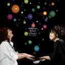矢野顕子×上原ひろみ/Get Together-LIVE IN TOKYO-<初回出荷限定盤(初回限定盤)>【CD/ジャズ&フュージョン】