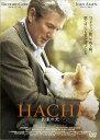 HACHI 約束の犬('09米)【DVD/洋画ドラマ】