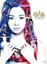 "倉木麻衣/15th Anniversary Mai Kuraki Live Project 2014 BEST""一期一会""〜Premium〜〈3枚組〉【DVD/..."