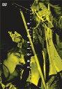 TAKASHI UTSUNOMIYA TOUR 2004 OVERTONE【DVD/音楽】