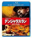 デンジャラス・ラン ブルーレイ+DVDセット('12米)〈2枚組〉【Blu-ray/洋画アクション サスペンス】