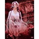 3 Symphonic Live【DVD・音楽】