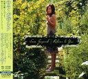 サラ・ガザレク/リターン・トゥ・ユー【CD/ジャズ&フュージョン】