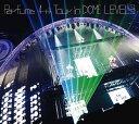 【訳あり・アウトレット品】限〉「LEVEL3」 4th Tour in DOM【DVD・音楽】
