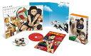 ハイキュー!! vol.3【DVD/アニメ】