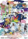 【アウトレット品】AKB48/ミリオンがいっぱい〜AKB48ミュージックビデオ集〜 Type A〈3枚組〉【DVD/邦楽】