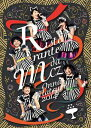 ももいろクローバーZ/女祭り2014〜Ristorante da MCZ〜〈2枚組〉【DVD/邦楽】